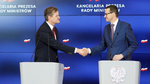 Mercedes-Benz Cars baut Batteriefabrik in Polen