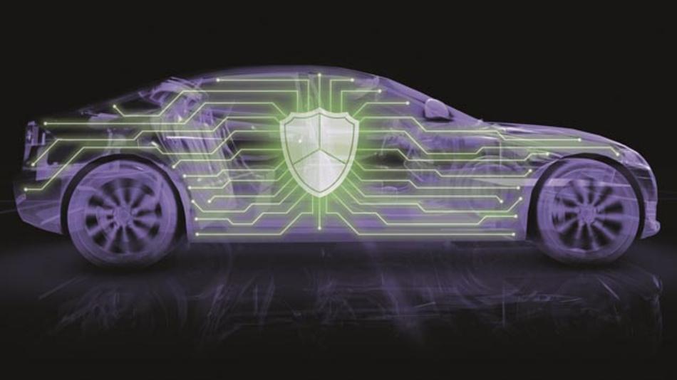 Mittelfristig wird sich eine Ethernet-basierte E/E-Architektur im Fahrzeug durchsetzen. Hierfür sind Security-Komponenten wie CycurGATE im Rahmen ganzheitlicher Konzepte zur Prävention, Erkennung und Abwehr von Cyberattacken notwendig.