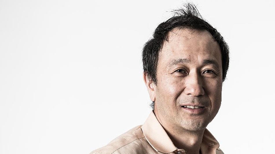 Dr. Katsu Nakamura von Analog Devices  erhält Auszeichnung als IEEE Fellow.