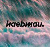 häberlein & mauerer wird haebmau
