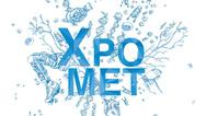 Die XPomet findet vom 10. bis 12. Oktober in Berlin statt.