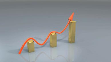 Laut ZVEI bleibt die Elektronikindustrie weiter auf Wachstumskurs.