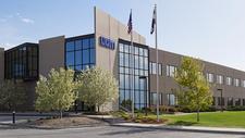 Antriebstechnik Danfoss will UQM Technologies übernehmen