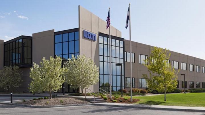 Danfoss Power Solution übernimmt das auf E-Antriebe spezialisierte US-Unternehmen UQM Technologies.