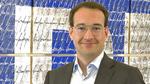 Florian Spiteller verstärkt Geschäftsleitung