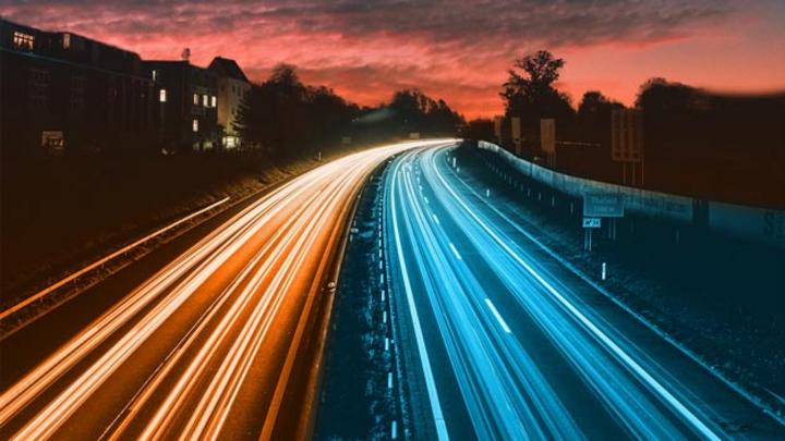 Investition in Künstliche Intelligenz: Porsche hat sich an dem Start-up Urgent.ly beteiligt, das eine Plattform für Mobilität und Pannenhilfe anbietet..