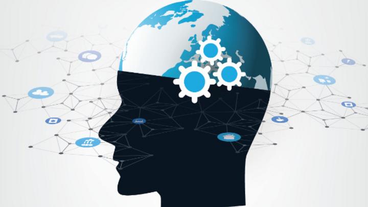 Acht Leitlinien für Künstliche Intelligenz.