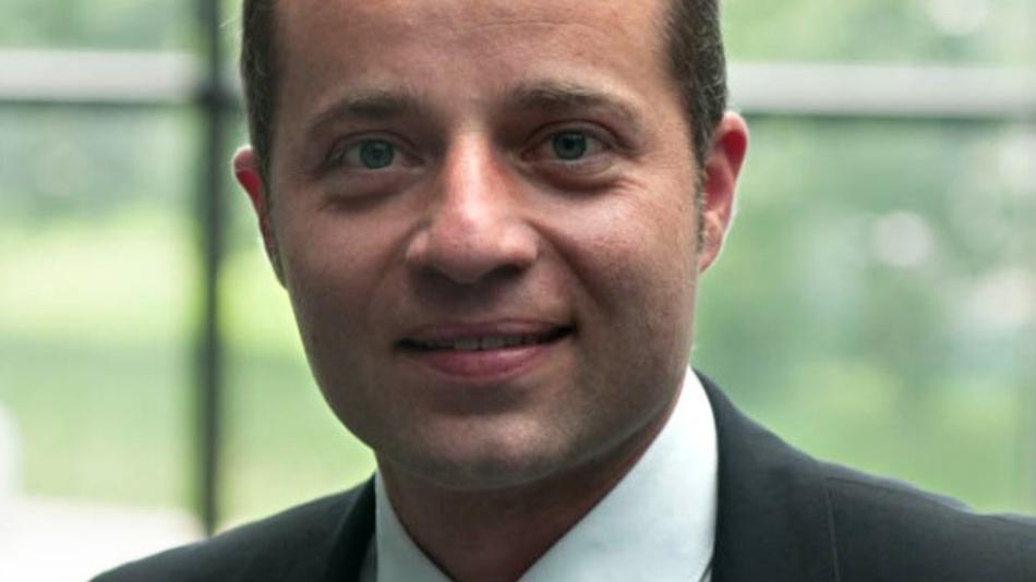 Stefan Wirth, Beratungsgruppe Wirth + Partner