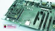 Kontron setzt auf Raspberry Pi