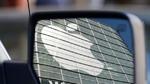 Apple ordnet Arbeit an Roboterauto-Technik wieder neu