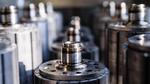 Bosch übernimmt EM-motive vollständig
