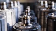 Bosch übernimmt Elektromotoren-Hersteller EM-motive vollständig.