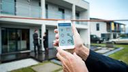 Sicherheit in der digitalen IoT- und Smart-Home-Welt: TÜV Rheinland hat einige interessante Konzepte hierfür.