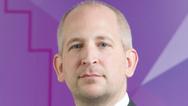 Matthias Ochs, Genua: »Durch das kombinierte Know-how von Hima und Genua können wir der Prozess- und Bahnindustrie sowie Energieerzeugern passgenaue IT-Sicherheitslösungen und umfassende Services anbieten.«
