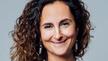 Teresa Fernandez ist neue EMEA Managerin Europa.