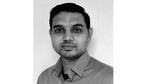 Puneet-Sinha von Mentor