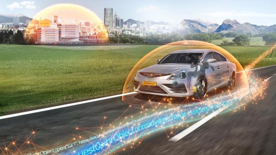 Eine schnellstmögliche Umsetzung der ISO/SAE 21434 »Road Vehicles – Cybersecurity Engineering« ist erforderlich, um die Daten- und Informationssicherheit vernetzter Fahrzeuge sicherzustellen.