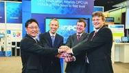 Die UNO der Automation, OPC Foundation