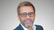 Turck Österreich Herbert Salzgeber