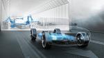 Valmet Automotive setzt auf Prüfstände von AVL