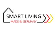 Logo Smart Living