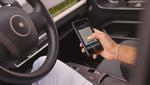 Sono Motors kooperiert mit Bosch