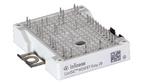 SiC-Power-Modul für USV und Energiespeicherung