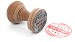 GCF zertifiziert erste Testsysteme