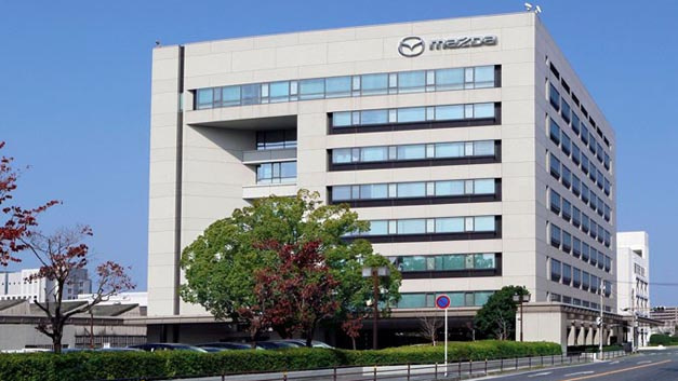 Mazda übernimmt alle Motorenwerk-Anteile des Gemeinschaftsunternehmens von Ford.