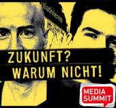 13. MEDIA SUMMIT auf der embedded world 2019