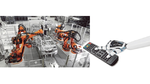OPC UA - ein Muss für die Industrie (Teil 2)