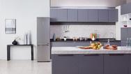 LG Küche Haushaltsgeräte