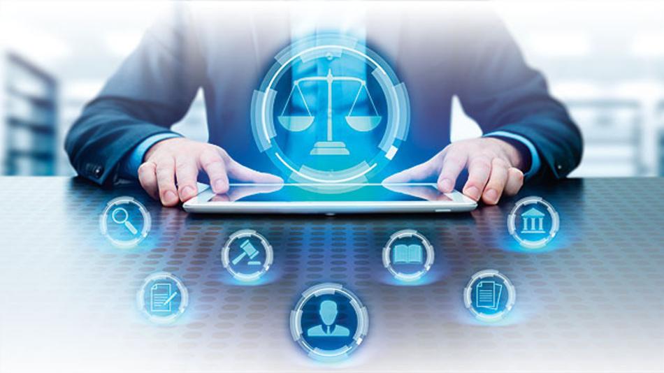 """In Gesetze und Urteilen wird oftmals auf """"Stand der Technik"""" und """"anerkannte Regeln der Technik"""" verwiesen. Wie ordnet man die Bedeutung und Konsequenzen besser ein."""