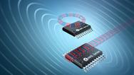 iC-MHL100: Programmierbarer magnetischer 12-Bit-Positionsencoder