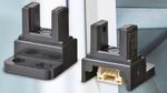 Kompakte SMD-Fotomikrosensoren