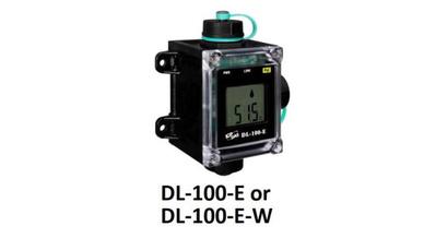 DL-100