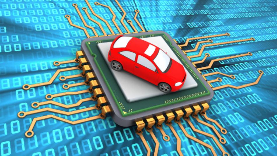 STM und Hyundai gehen bei der Halbleiterentwicklung für die Elektrifizierung in der Automobilbranche ab sofort gemeinsame Wege.