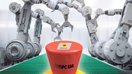 Das Safety-over-OPC-UA-Konzept