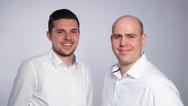 Arthur Hörner und Kai Lindner, Assona