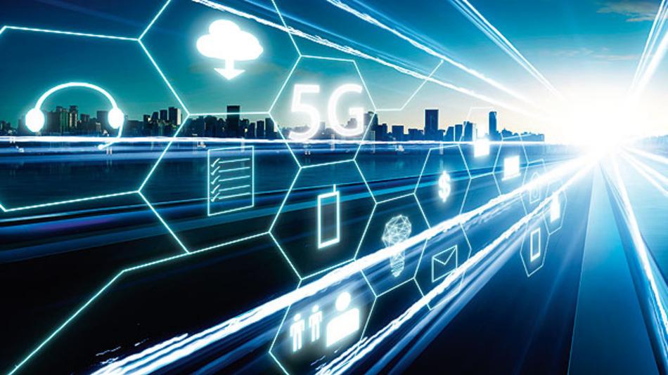 Durch neue Funknetze müssen die Entwickler ihre IoT- und M2M-Anwendungen auf die neue Kommunikation umsetzen.