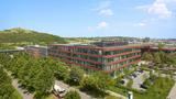 Der in Stuttgart ansässige Spezialist für das Entwickeln und Testen von Software und Fahrzeugelektronik, Vector Informatik, hat Tesis zu 100 Prozent übernommen.