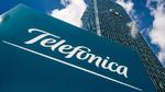 Gericht bestätigt Entscheidungen bei 5G-Frequenz-Versteigerung