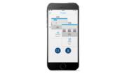 Hager Ready ist ein digitaler Planungs- und Beschriftungsassistent von Hager.