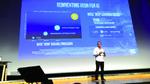 »Intel befindet sich mitten im Wandel«