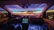 Automotive modern Smart City