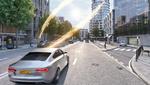 Continental übernimmt Kathrein Automotive