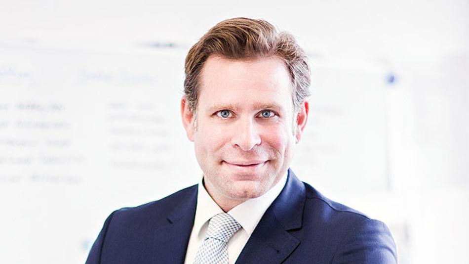 Dominik-Schmidt von Rutronik.