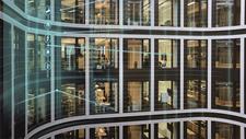 Siemens auf der ISH Das Smart Building in der Cloud