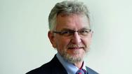 Joachim Goeddertz