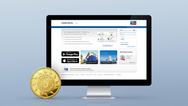 »SolarCoin« ist eine für die Energieerzeugung ausgegebene »Währung«, die weltweit von allen Solarstrom-Produzenten in Anspruch genommen werden kann.